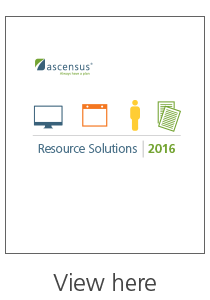 ResourceSolutionsLink
